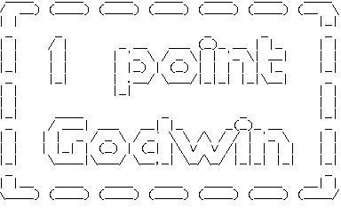 Godwin_point.JPG