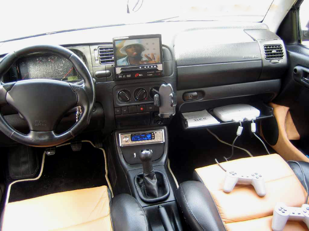 datei golf 3 interieur wikipedia