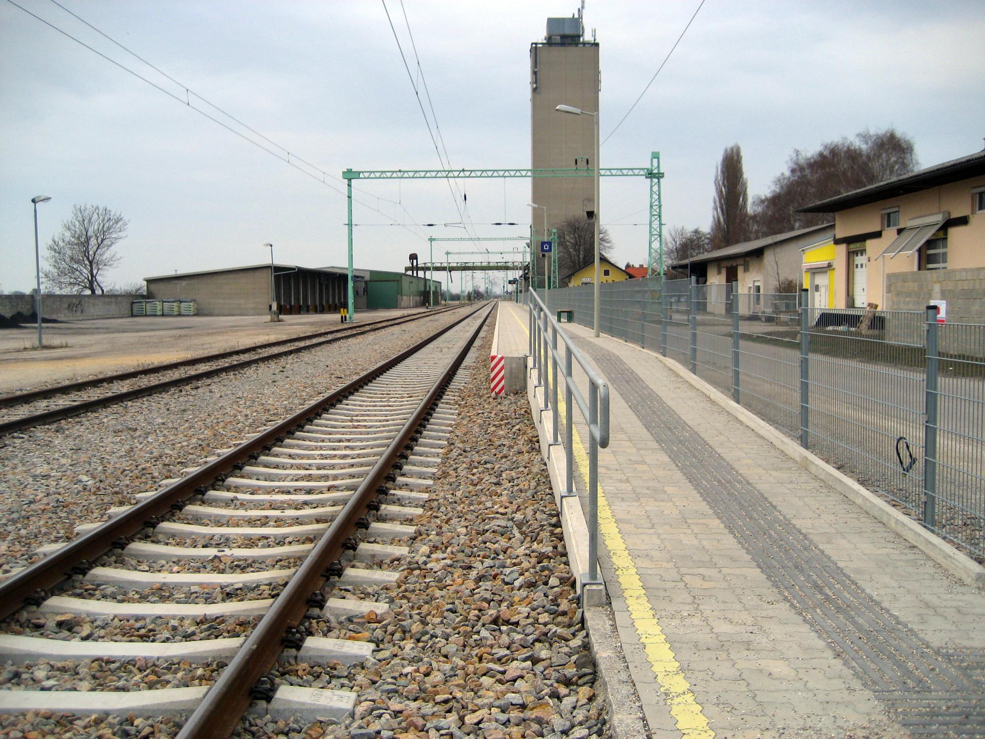 Topf suchte Deckel in Gols - Neusiedl am See - rockmartonline.com