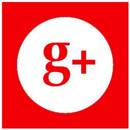 File:Google plus circle.png - Wikimedia Commons