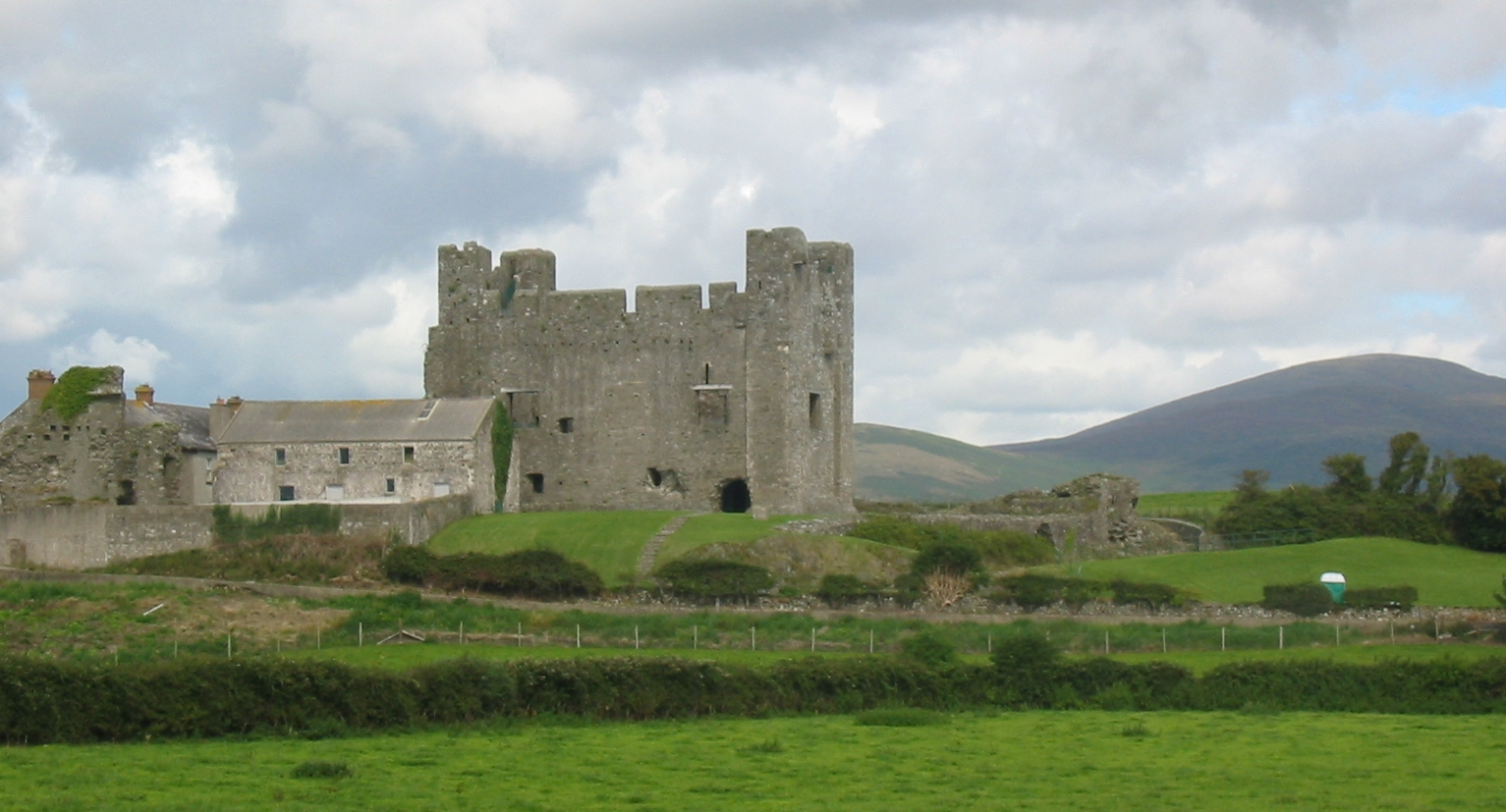 File:Greencastle County Down.jpg - Wikipedia, the free encyclopedia