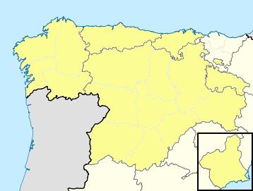 Segunda División B de España 2014-15 - Wikipedia, la enciclopedia libre