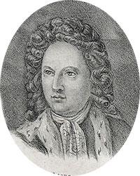 Gustaf Adolf De la Gardie.jpg