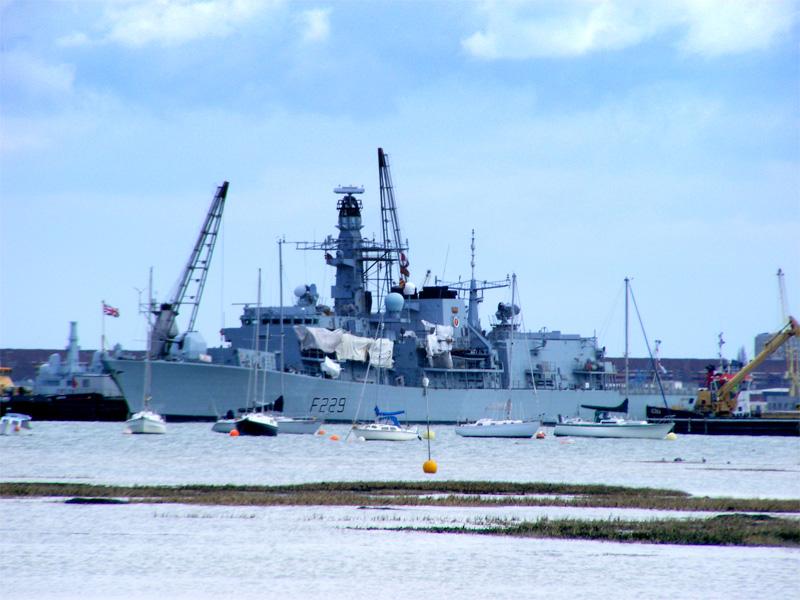 HMS Lancaster (F229).jpg