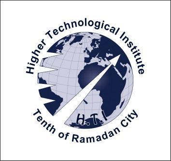 Higher Technological Institute Wikipedia
