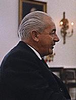 Harold Holt 1967