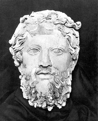 File:Head of Zeus (Cyrene Antiquity Museum).jpg ...