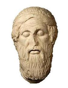 Hecataeus of Miletus Ancient Greek historian and geographer