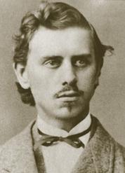 Hermann Julius Kolbe