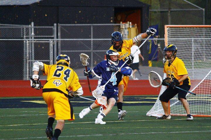High School Lacrosse.jpg