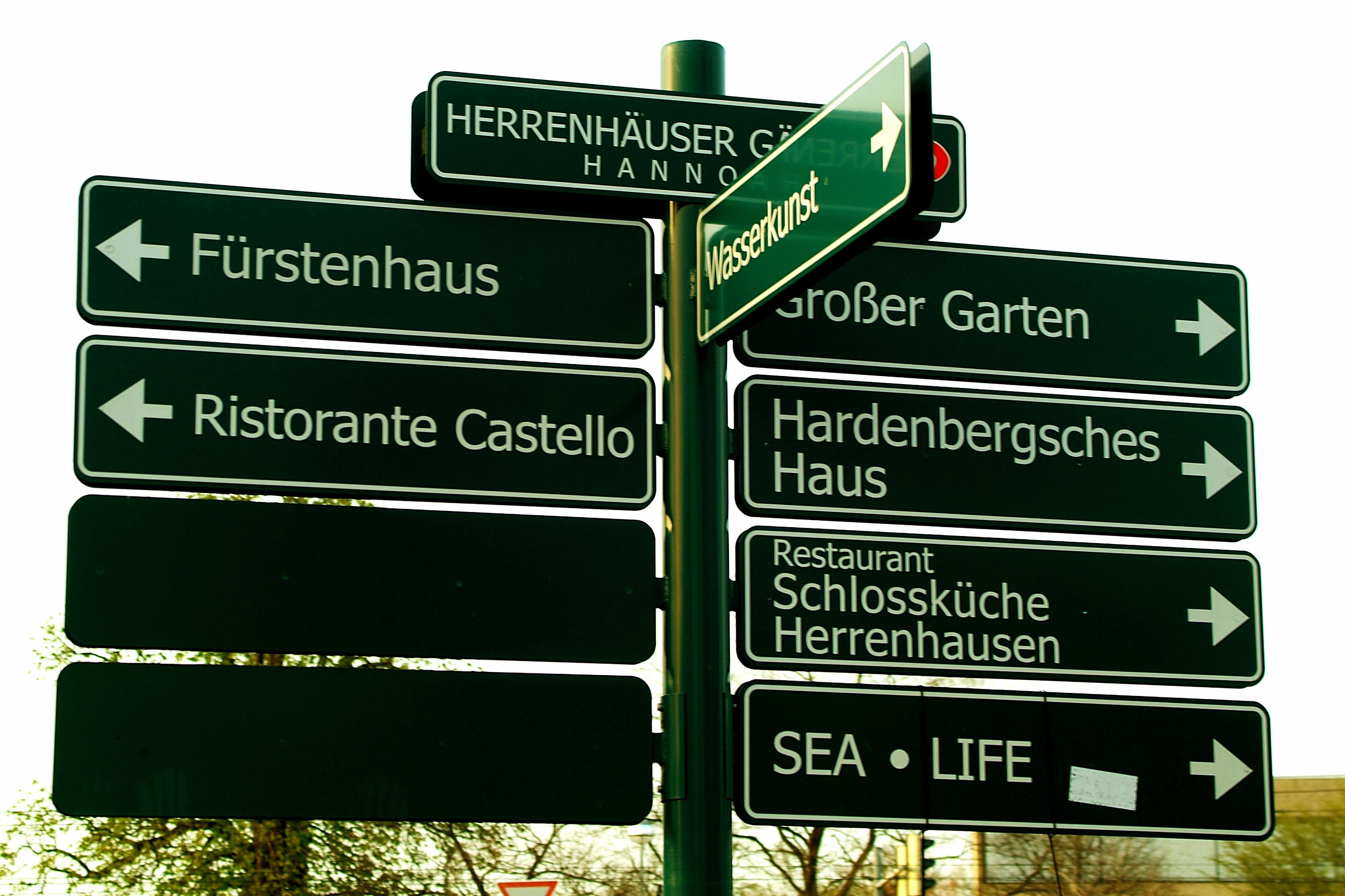 Herrenh Ef Bf Bduser G Ef Bf Bdrten Hannover Cafe