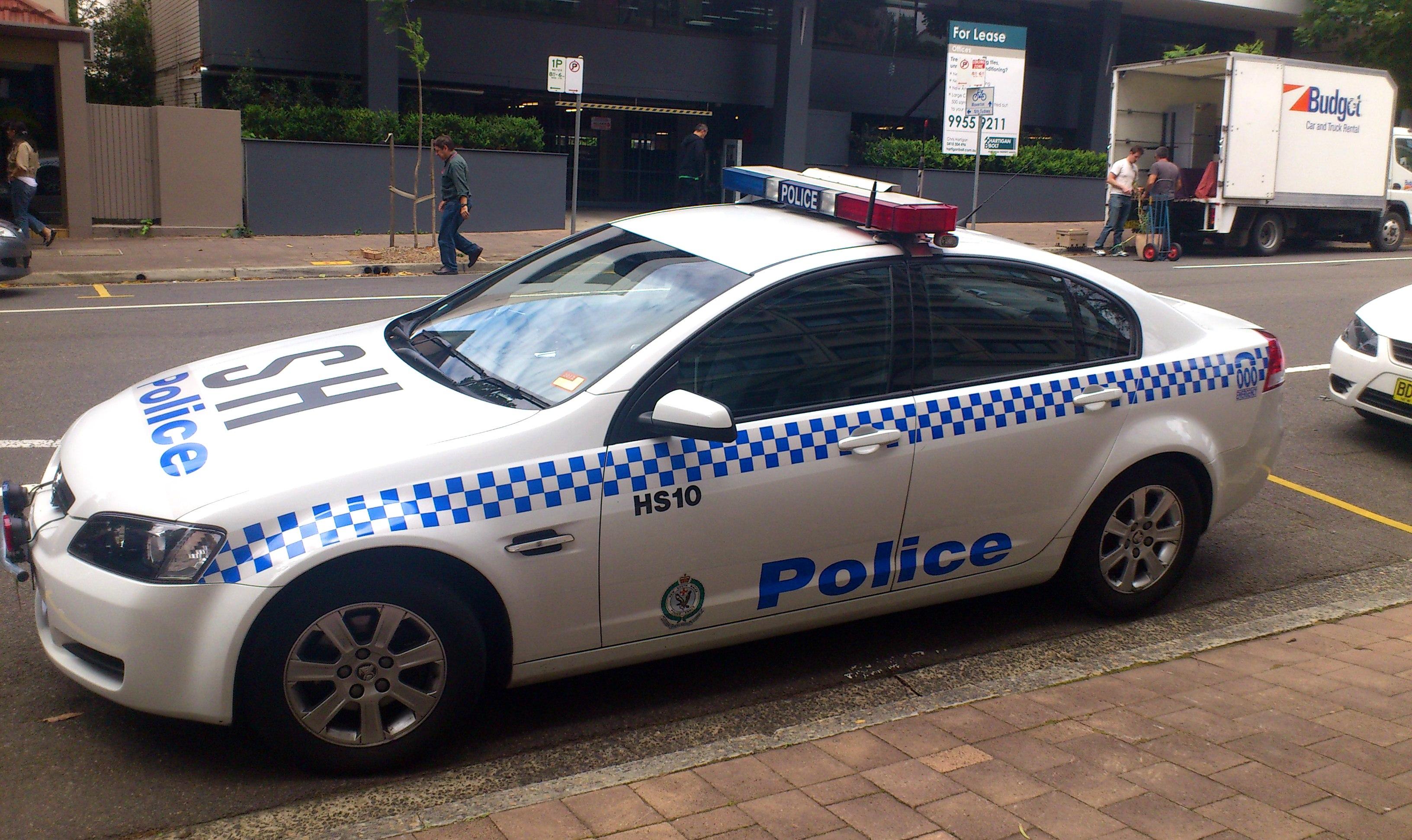 Car Sale In Victoria Australia
