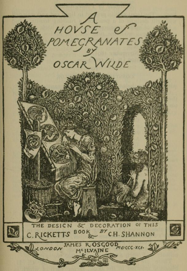 Ein Granatapfelhaus – Wikipedia