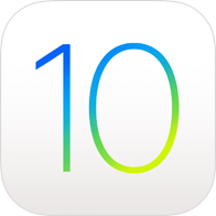 Https Commons Wikimedia Org Wiki File Ios 10 Logo Png