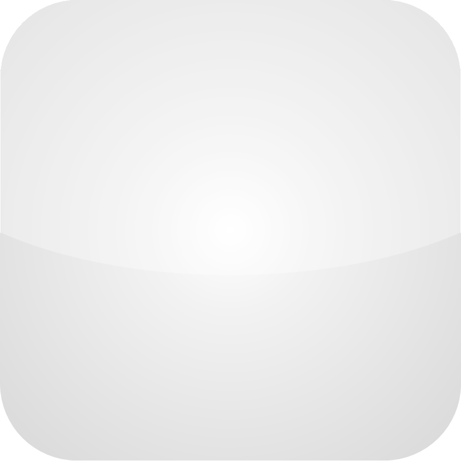 File:iPhone icon white.png - Wikimedia Commons