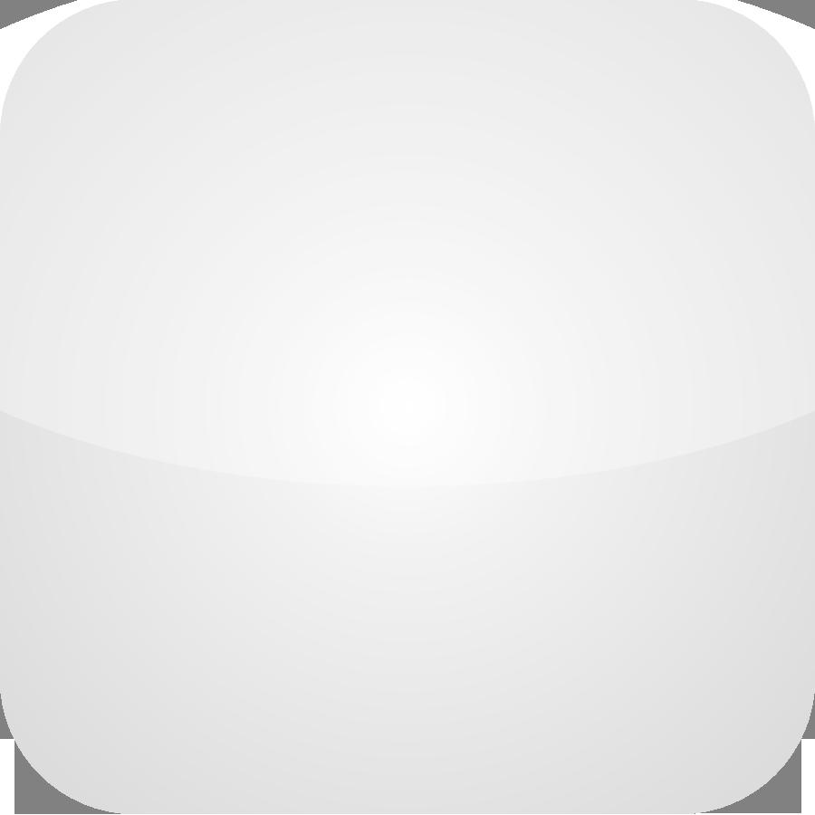 FileiPhone Icon White