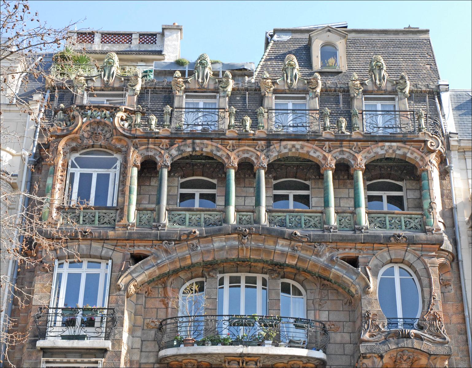 Nouveau Programme Maisons De Ville Bernay Menneval Guy Hoquet