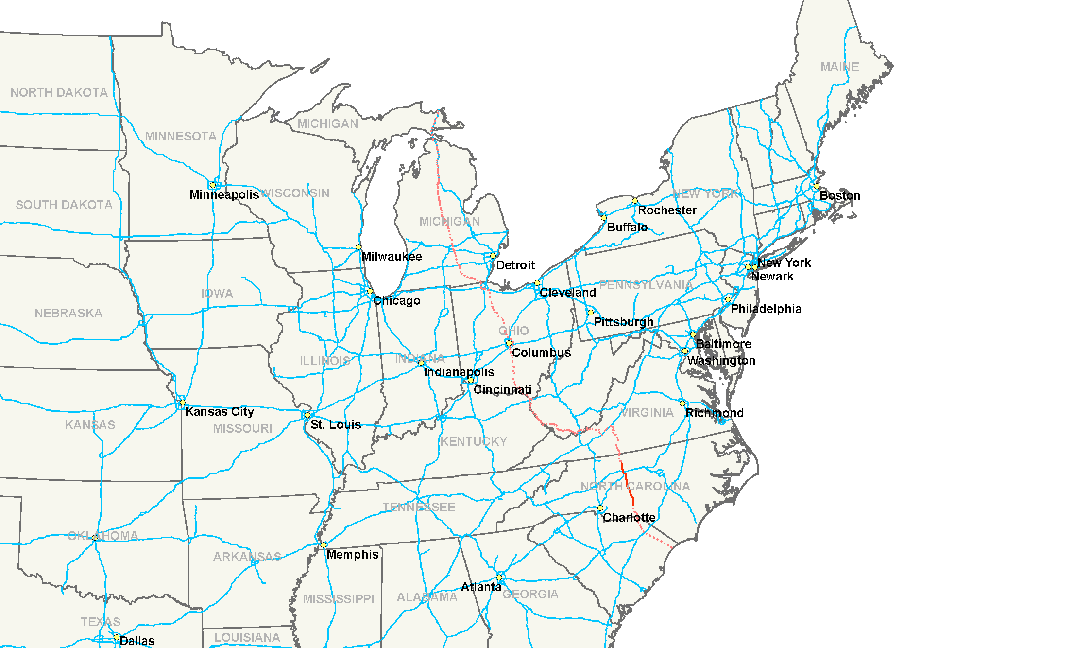 Interstate_73_Future_map.png