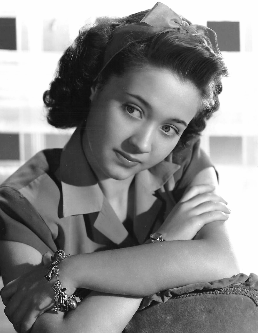 images Jane Powell