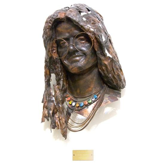File:Janis Joplin Szlávics.jpg