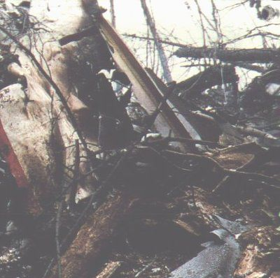 File:Japan crash.jpg
