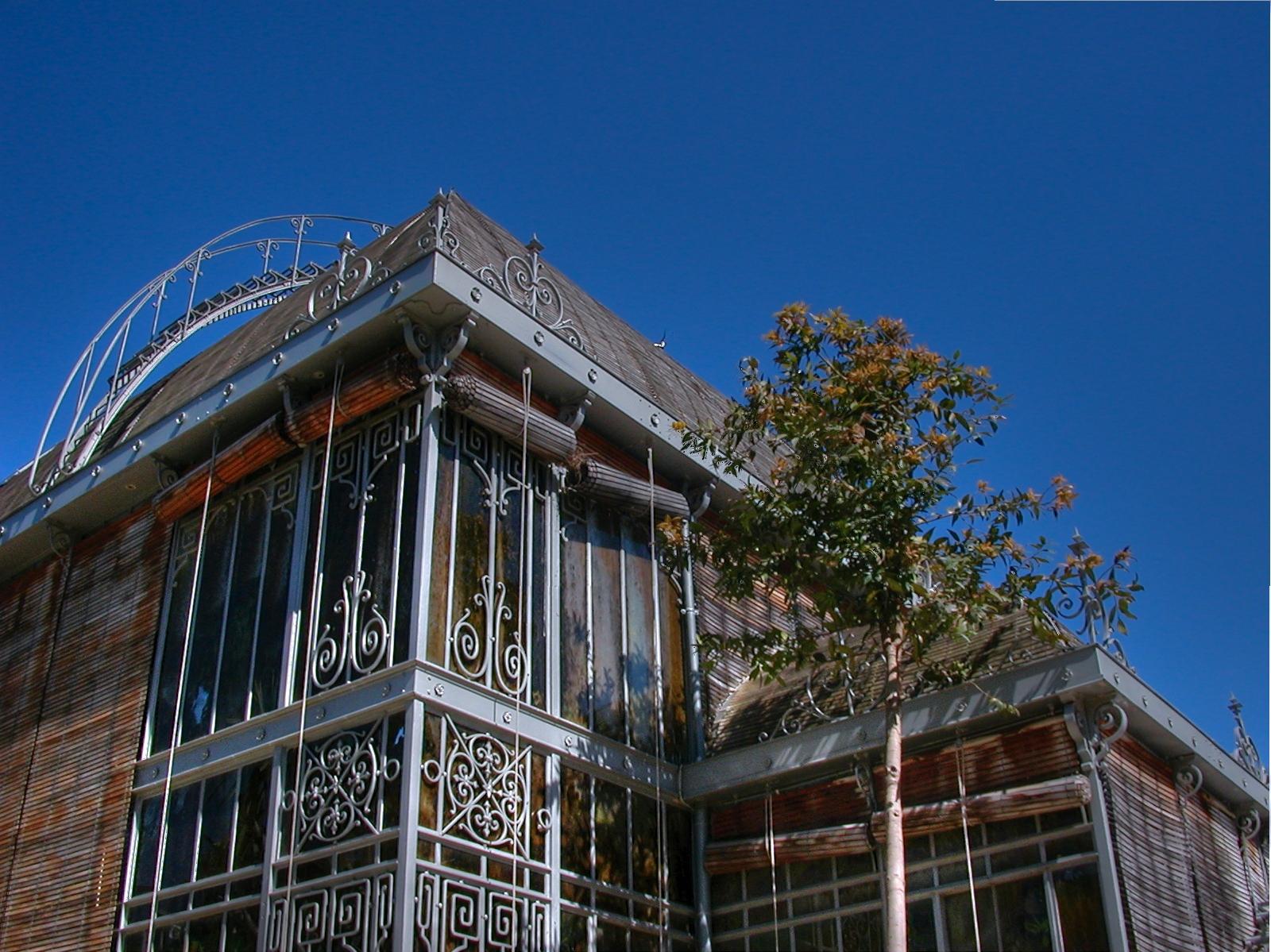 File:Jardin des plantes Nantes-palmarium.jpg - Wikimedia Commons