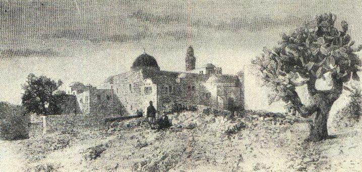 File:Jerusalem Ugglan 13.jpg