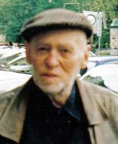 Jerzy Nowak.jpg