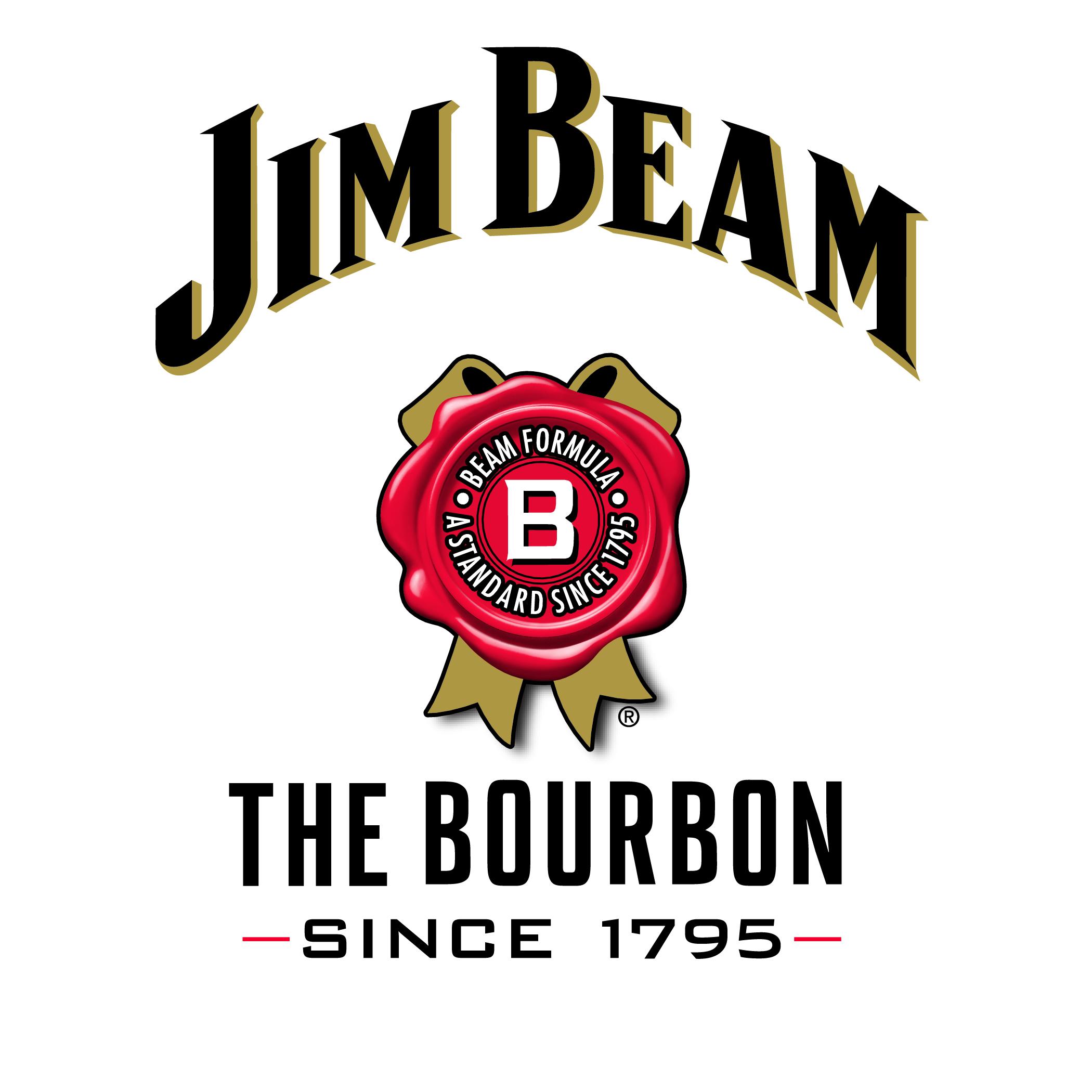 Jim Beam Bourbon Cake