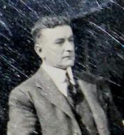 Jimmy Aitken Australian footballer