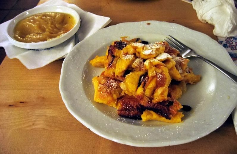 File:Kaiserschmarrn at Weihenstephan 2005-08-03.jpg - Wikipedia, the ...