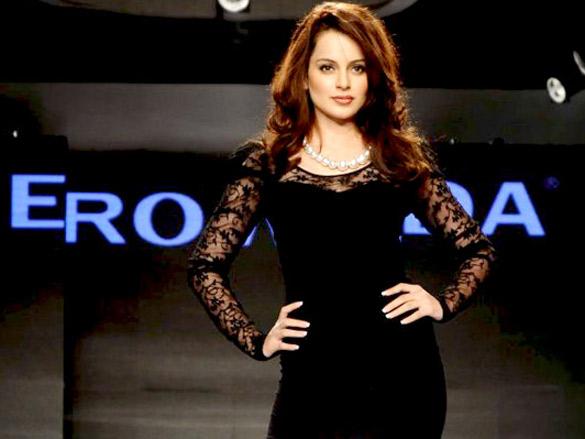 Bestseller potencia sus marcas Vero Moda y Only en España y les dota de una red de tiendas
