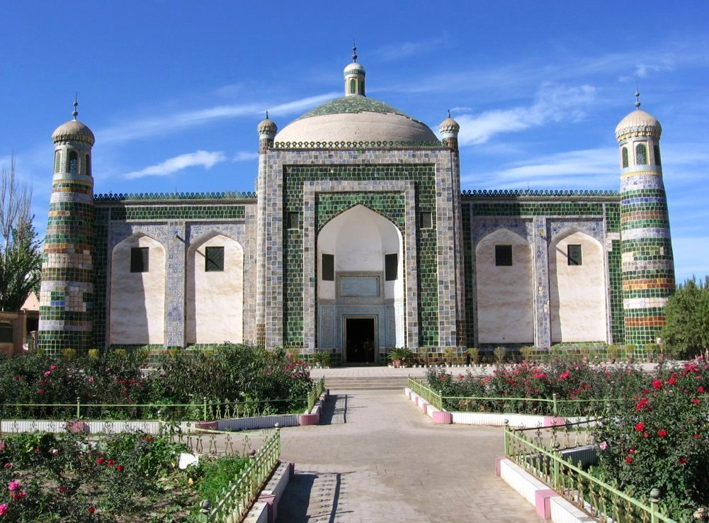 Guidance of the Intelligent to the Path of the Saints A Medieval Sufi Poem and Its Commentaries
