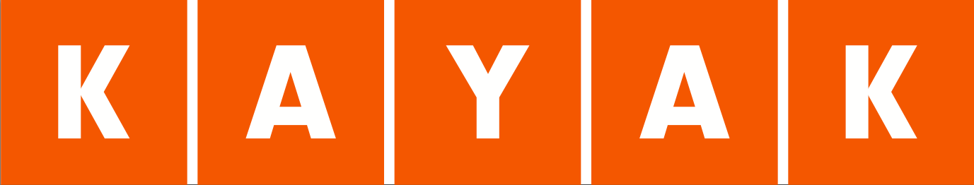 FileKayak Logo 2017