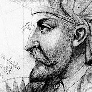 Turkish privateer and admiral of the Ottoman Empire