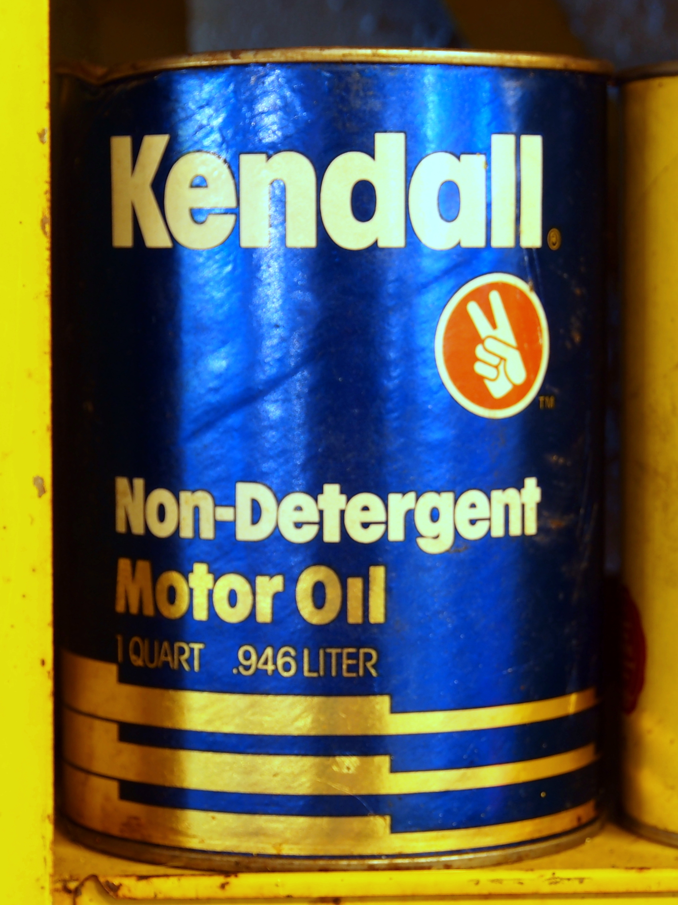file kendall motor oil can jpg wikimedia commons
