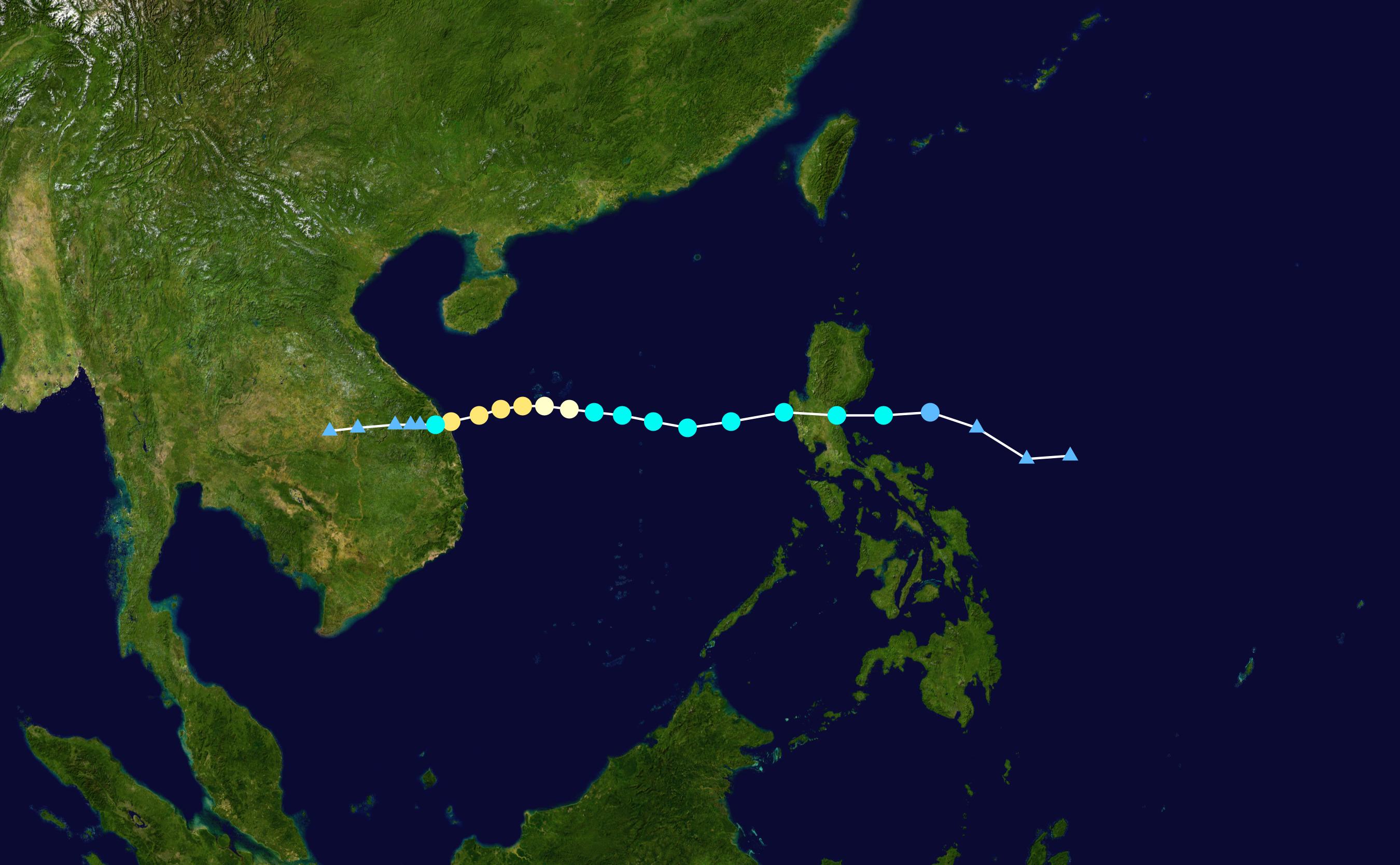 typhoon ketsana wikipedia