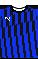 Kit body Azul claro Numazu 2021 HOME FP.png