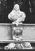 Konrad von Burgsdorff