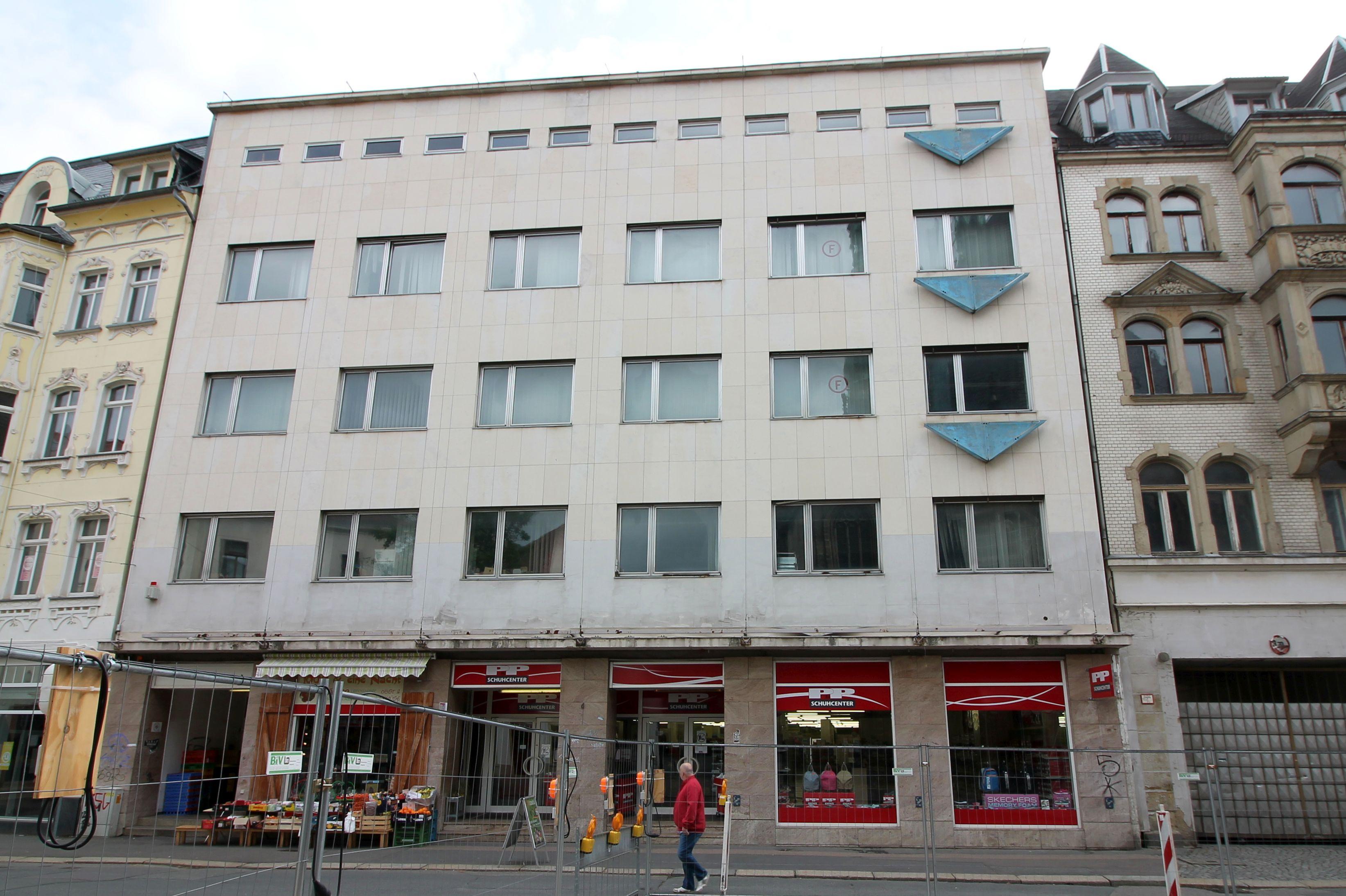 Datei:Konsumentkaufhaus Zwickau 2.jpg – Wikipedia