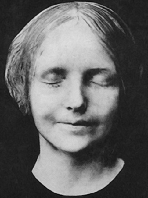 http://upload.wikimedia.org/wikipedia/commons/4/4d/L%27inconnue_de_la_Seine_%28masque_mortuaire%29.jpg