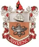 Lawrence High School (New Jersey) school in Lawrenceville, New Jersey