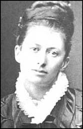 File:Lady Butler photograph c.1877.jpg