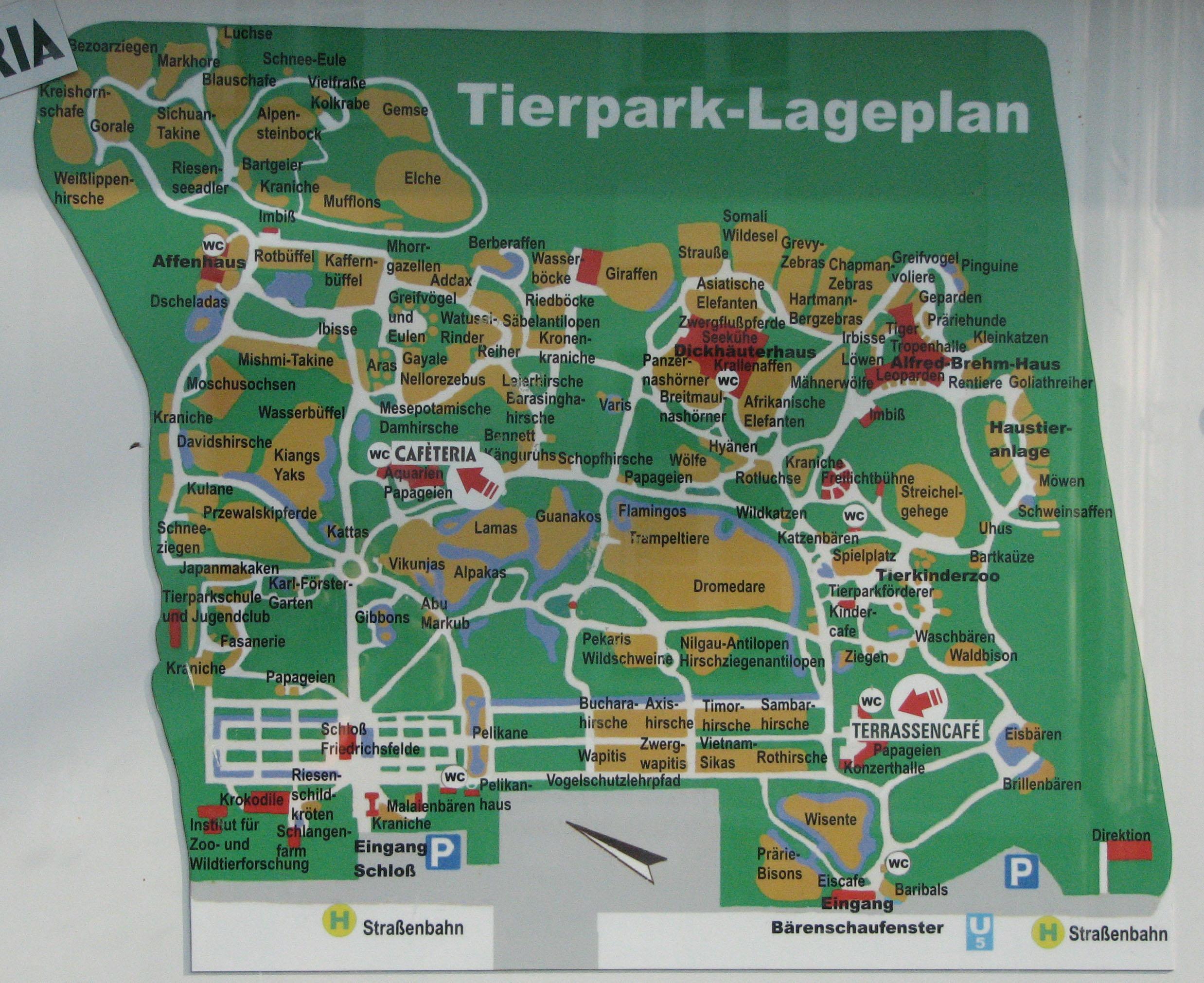 [Obrazek: Lageplan_Tierpark_Berlin.jpg]