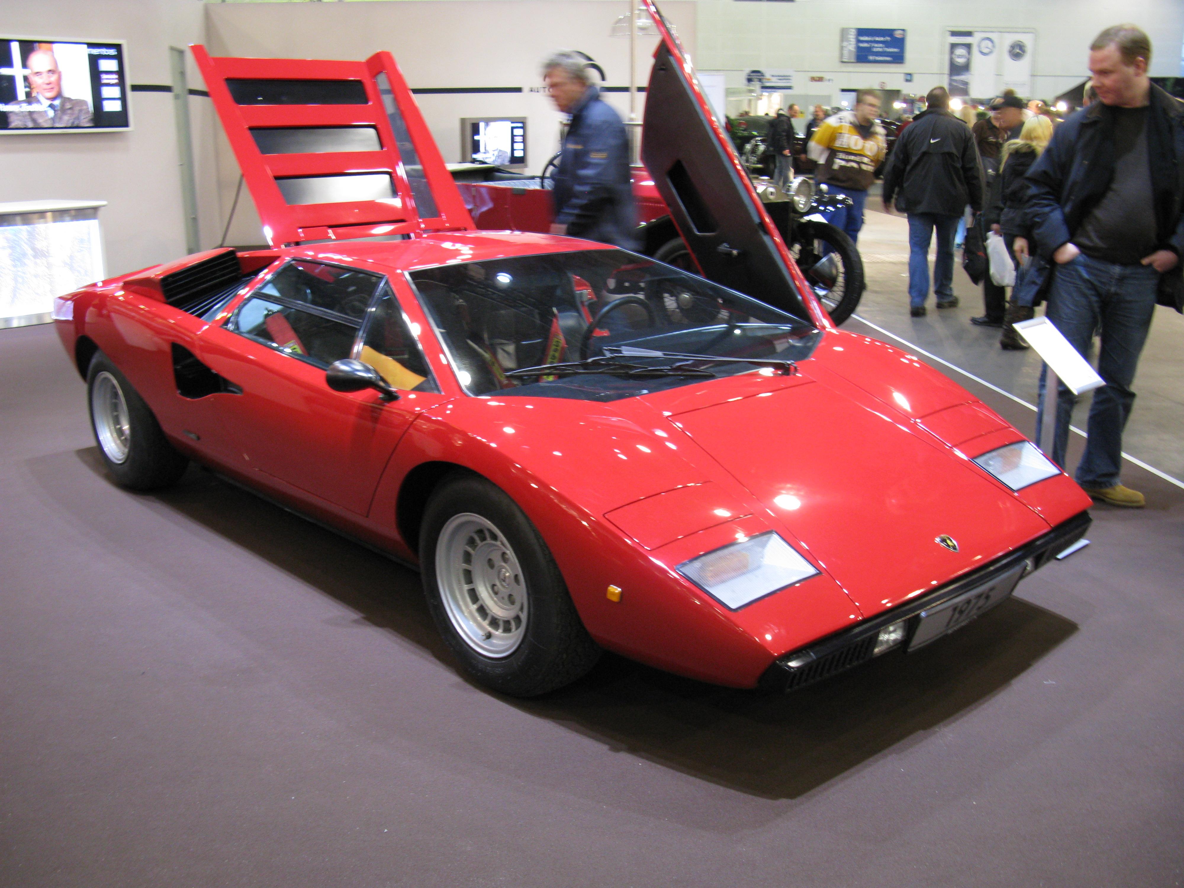 File Lamborghini Countach 4350223296 Jpg Wikimedia Commons