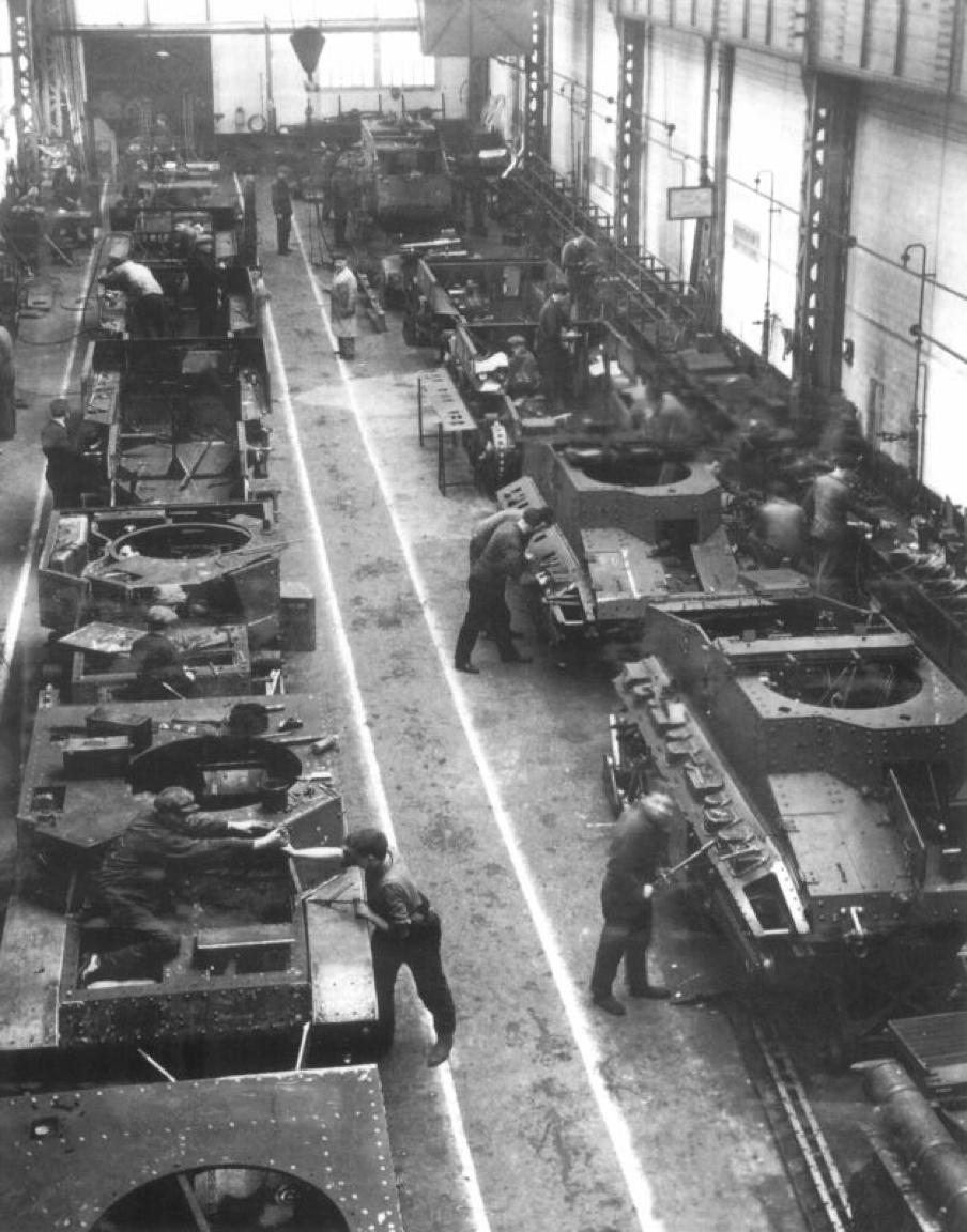 File les ateliers de construction d 39 issy les moulineaux 1935 amc 35 acg 1 wikimedia - Piscine d issy les moulineaux ...