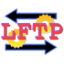 Lftp icon.png