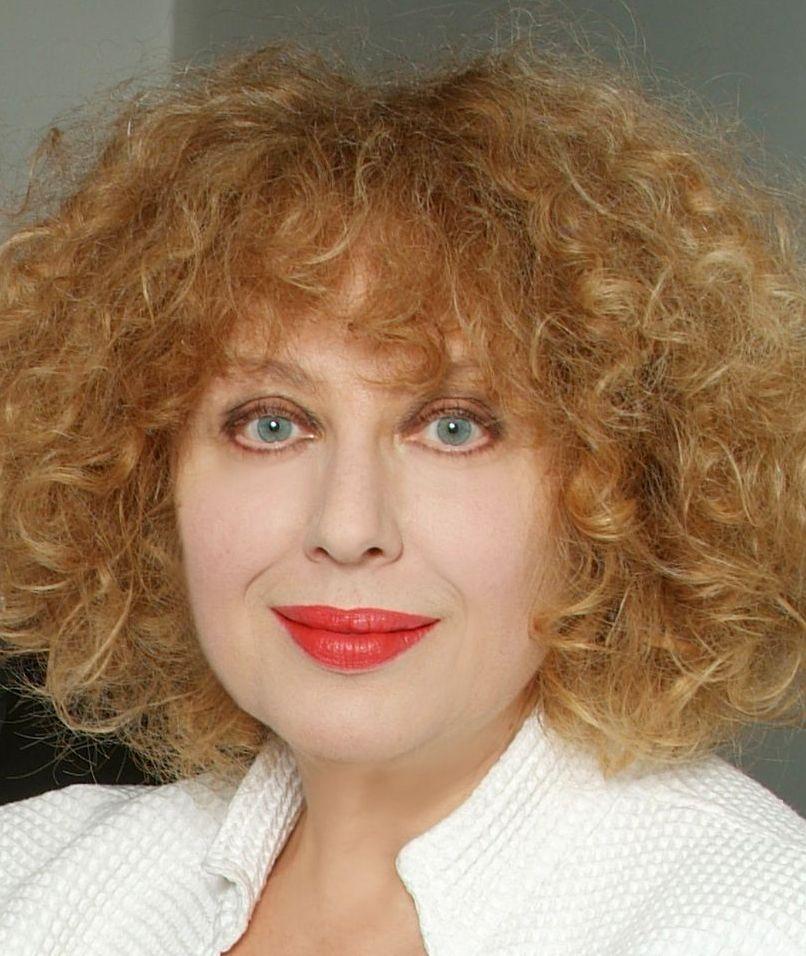 Nicole LaPlaca