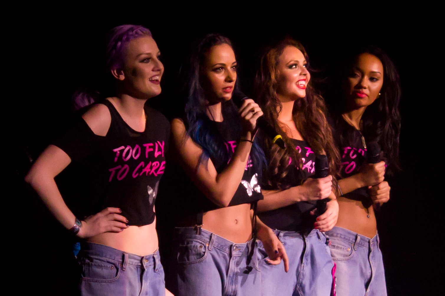 http://upload.wikimedia.org/wikipedia/commons/4/4d/LittleMix15.jpg