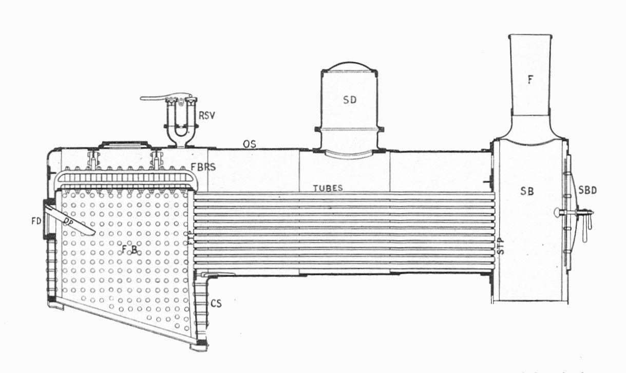 File:Locomotive boiler, section (Heat Engines, 1913).jpg ...